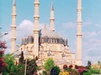 Одрин-Турция-1
