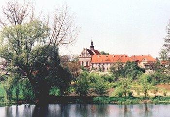 Шерадз-Полша-2