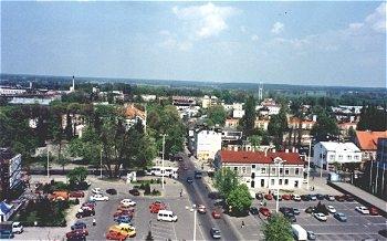 Шерадз-Полша-3
