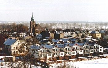 Шерадз-Полша-1